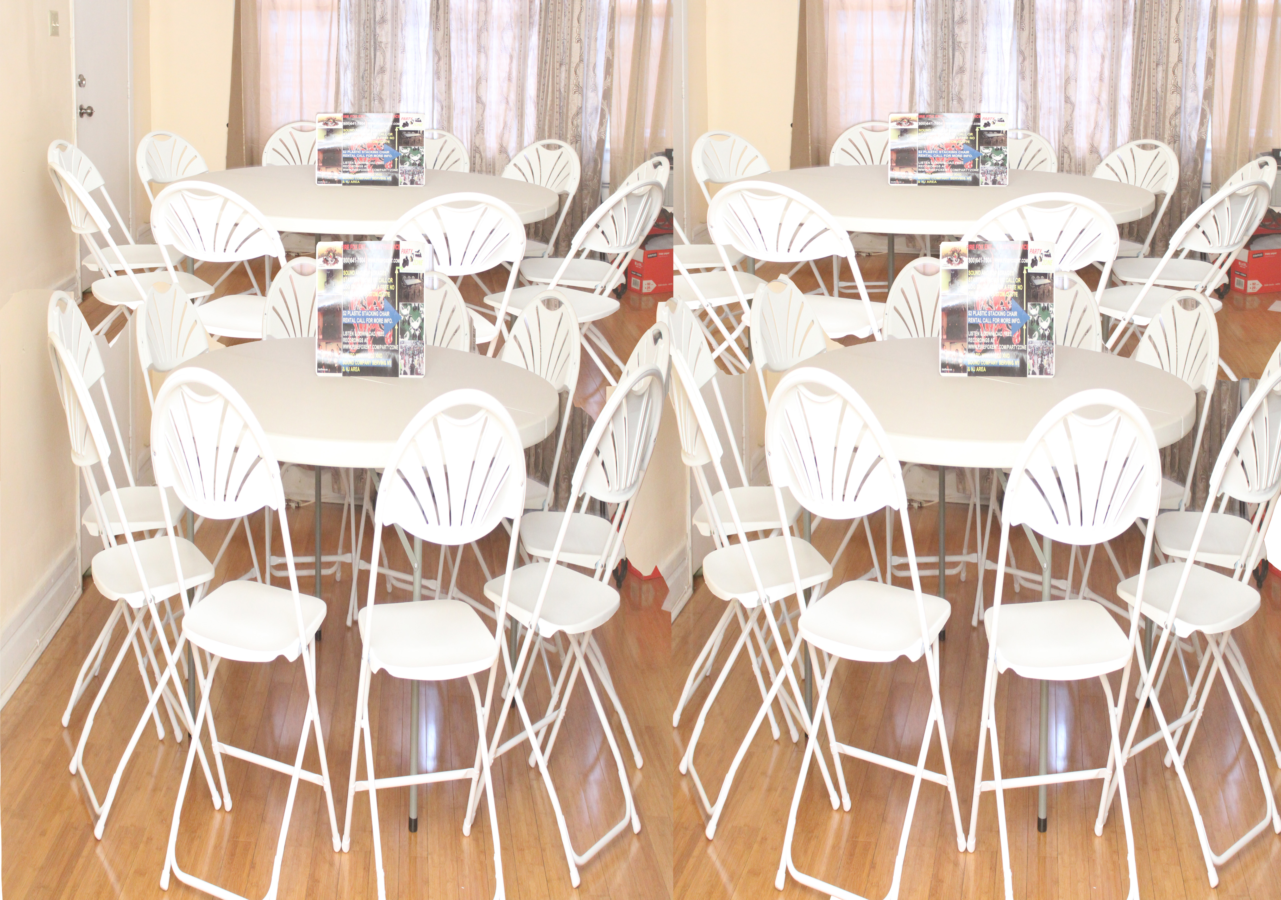 Table Chair Tent Rental Table Rental Chair Rental Tent